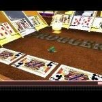 Скриншот Frogger 3D – Изображение 21