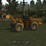 Скриншот Woodcutter Simulator 2010  – Изображение 13