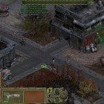 Скриншот Metalheart: Replicants Rampage – Изображение 4