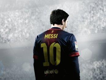FIFA 14 и еще девять игр, которые выйдут на этой неделе