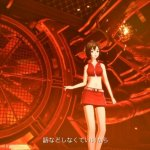 Скриншот Hatsune Miku: Project DIVA ƒ 2nd – Изображение 258