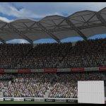 Скриншот Cricket 07 – Изображение 16