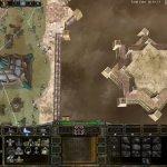 Скриншот Perimeter: Emperor's Testament – Изображение 14