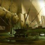 Скриншот Destiny: The Taken King – Изображение 44