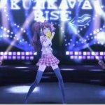 Скриншот Persona 4: Dancing All Night – Изображение 2