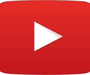 Google борется сэкстремизмом, рекламируя антитеррористические видео