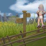 Скриншот Atelier Totori: The Adventurer of Arland – Изображение 94