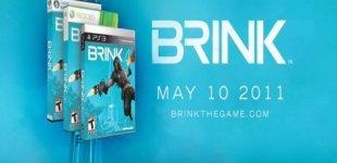 Brink. Видео #8