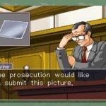Скриншот Phoenix Wright: Ace Attorney - Justice for All – Изображение 68
