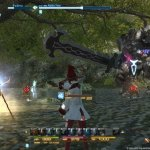 Скриншот Final Fantasy 14: A Realm Reborn – Изображение 149