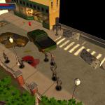 Скриншот Dead Man's Trail – Изображение 5