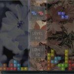 Скриншот AI-Blocks – Изображение 1