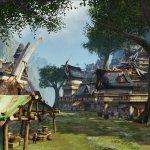 Скриншот Dragon's Prophet – Изображение 2