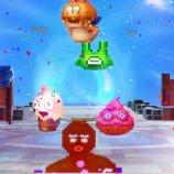 Скриншот Pixel bomb! bomb!! – Изображение 4
