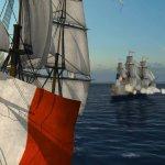 Скриншот Naval Action – Изображение 12