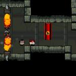 Скриншот Gunslugs 2 – Изображение 2