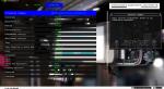 Сравнение графики Watch Dogs 2 на PC и PS4 Pro - Изображение 3