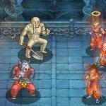 Скриншот Dragon Ball Z: Attack of the Saiyans – Изображение 68