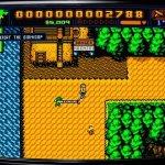 Скриншот Retro City Rampage – Изображение 7