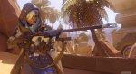 Новым героем Overwatch стала мать Фарры - Изображение 4