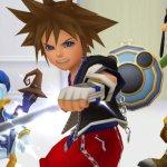 Скриншот Kingdom Hearts HD 2.5 ReMIX – Изображение 4