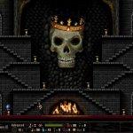 Скриншот Return to Dark Castle – Изображение 13