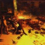 Скриншот Watchmen: The End Is Nigh Part 1 – Изображение 39