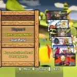 Скриншот Squeeballs Party – Изображение 19