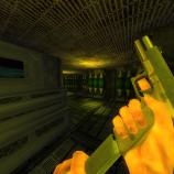 Скриншот Moonbase 332