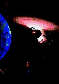 Обложка Star Trek: Starfleet Academy
