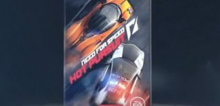 Need for Speed: Hot Pursuit (2010). Видео #9