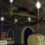 Скриншот Grafan – Изображение 4