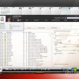 Скриншот FIFA Manager 14 – Изображение 12