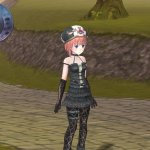 Скриншот Atelier Rorona: The Origin Story of the Alchemist of Arland – Изображение 104
