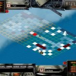 Скриншот Battleship: Fleet Command – Изображение 5