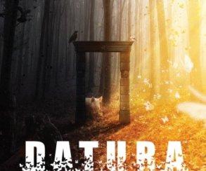 Экспериментальный проект Datura получил дату выхода