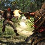Скриншот Assassin's Creed 4: Black Flag – Изображение 39