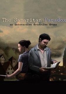 The Samaritan Paradox