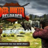 Скриншот Deer Hunter Reloaded