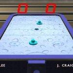 Скриншот Arcade Air Hockey & Bowling – Изображение 30