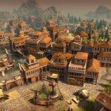 Скриншот Dawn of Discovery: Venice – Изображение 4
