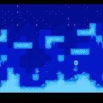 Скриншот The Mission – Изображение 2