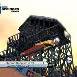 Скриншот RTL Ski Jumping 2005