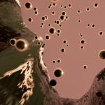 Скриншот Vistascapes VR – Изображение 5
