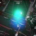 Скриншот Grappledrome – Изображение 10