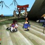 Скриншот Ōkamiden: Chīsaki Taiyō – Изображение 79
