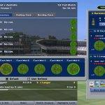 Скриншот International Cricket Captain Ashes Year 2005 – Изображение 6