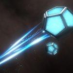 Скриншот Cellblock Squadrons – Изображение 6