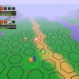 Скриншот The Magic Land – Изображение 3
