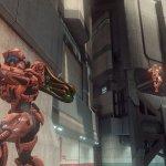 Скриншот Halo 4: Castle Map Pack – Изображение 27